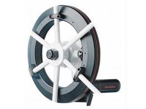 RAYMARINE E12093 RAYMARINE ST-4000 WHEEL DRIVE ONLY NOT A COMPLETE PILOT!!!
