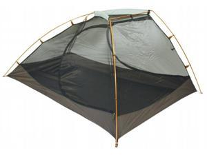 ALPS Mountaineering Zephyr 2.0 AL Lightweight Tent