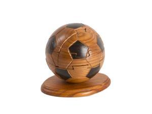 CHH 6142 3D Sports Puzzles - Soccer