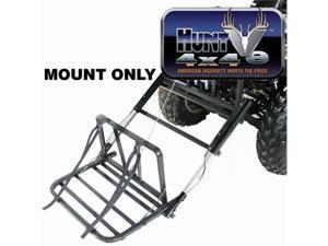Great Day PLUT-HV Power Loader Mounting Bracket For HuntVe Electric Hunting Vehicle