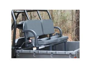 Great Day RS100MK Rumble Seat Mounting Bracket for UTV