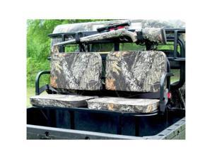 Great Day RS200MK Deluxe Rumble Seat Mounting Bracket For UTV