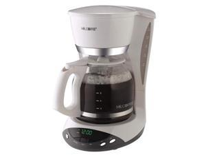 MR. COFFEE DWX20NP