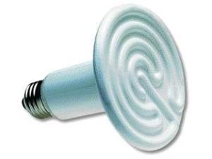 Zoo Med Laboratories Ceramic Heat Emitter 100 Watts - CE-100