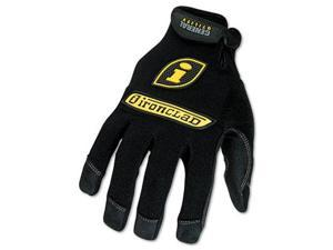 Ironclad Size XL Utility Gloves,GUG-05-XL