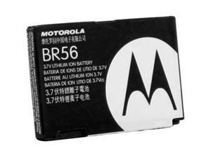 Motorola V3 Oem 780Mah Lithium Battery Br56