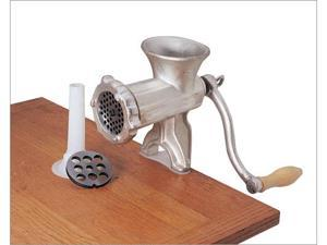 Cucina Pro 265-08 Healthy Grinder number 8 table clamp