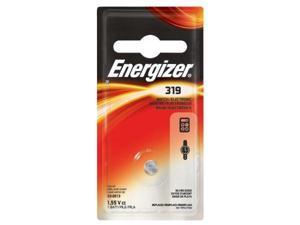 Energizer - Eveready 319 Watch & Calculator Battery  319BPZ
