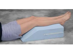 Ortho Bed Wedge, 10 x 20 x 30-1/2