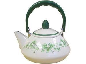 Reston Lloyd 37126 Callaway - Personal Tea Kettle