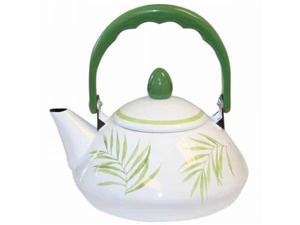Reston Lloyd 37240 Bamboo Leaf - Personal Tea Kettle
