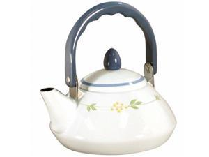 Reston Lloyd 37243 Secret Garden - Personal Teakettle