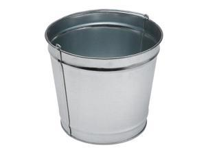 Commercial Zone 794400 Large Steel Pail for SmokersOutpost