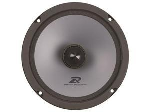 Power Acoustik OW-MID65 300W 6.5 in. Midrange Bass Driver