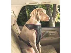 Solvit Products  Lp Vehicle Safety Harness Xlarge - 62297
