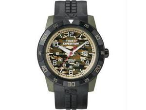 Timex Expedition Rugged Core Analog Full Size - Camo