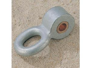 Jensen Swing Products - Commercial 1 in. W Replacement Ductile Pendulum