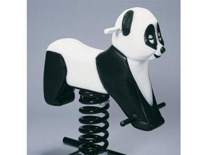 Jensen Swing Products - Panda Spring Ride