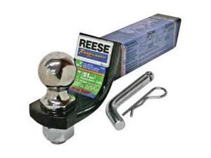 Reese Towpower 21536 Standard Towing Starter Kit with 2 Drop