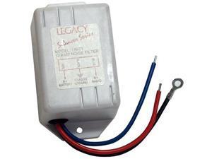 Legacy LN71 12 Amp Noise Suppressor