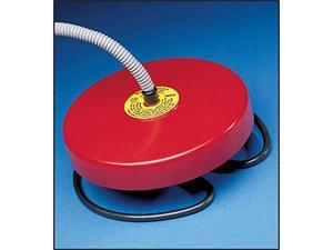 API 1000w Floating Deicer Pond Heater with 6' Cord