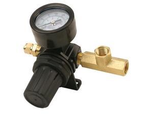 VIAIR 90150 PSI Air Pressure Regulator