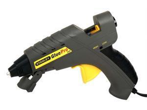 Stanley Hand Tools GlueShot Hot Melt Mini Glue Gun  GR10