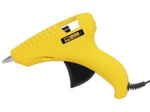 STANLEY GR20 Glue Gun
