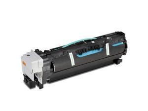 Ricoh Corp. 402960 Maintenance Kit SP 8200 A