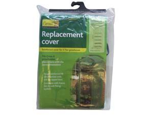 Gardman Usa Grow It Growhouse Replacement Cover  R700SC