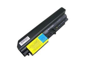 CP Tech/Level One WCI0T61 WC Li-Ion 10.8V DC IBM Battery
