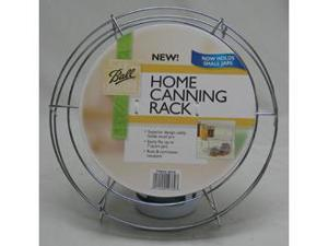 Jarden Home Brands 1440010760 Ball Home Canning Rack