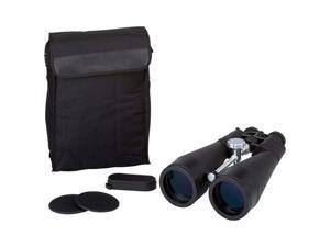 OpSwiss SPOP12580 OpSwiss 25-125 x 80 High Resolution Zoom Binoculars