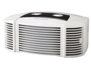 Kaz - Honeywell HEPA Table Top Air Cleaner  16200