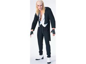 Costumes For All Occasions FM55032 Riff Raff Adult Costume