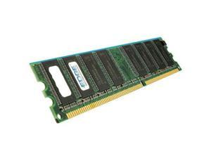 Edge Tech Corp. PE202583 2GB 533MHz DDR2 NONECC
