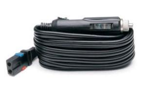 RoadPro RP-255 10 ft. Universal ThermoElectric 12-Volt Power Cord