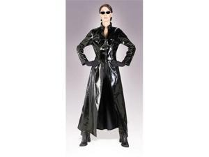 Costumes For All Occasions RU15033 Matrix Trinity
