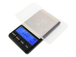 AWS ACP-200 200 x 0.01G Ac Pro Series Digital Pocket Scale
