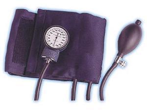 Lumiscope 100-001N Manual Blood Pressure Monitoring Kit