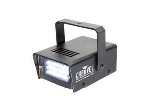 Chauvet Ministrobeled Mini Strobe Led