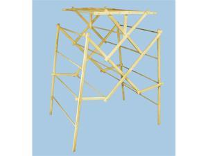 Robbins Home Goods HG-305 305 clothes drying rack