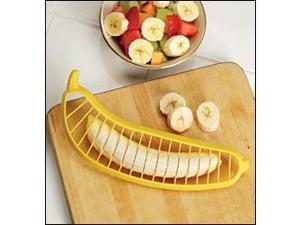 Victorio Kitchen Products 571B Banana Slicer