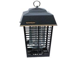 Flowtron BK-80D Electronic Insect Killer 80-watts 1 1/2 acre