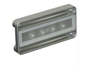 Lumitec NEVIS Low Profile Engine Room Light