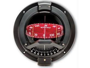 Ritchie Compass BN-202 Navigator Bulkhead Mount
