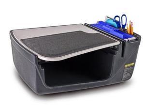 AutoExec AEGrip-02 Efficiency GripMaster