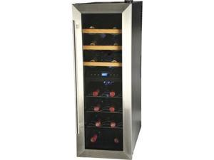 Kalorik WCL 32964 21-Bottle Wine Cooler