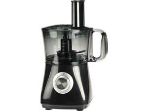 Kalorik HA 31535 Food Processor, Black