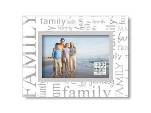 SixTrees GT75646 Frame Family All Over Expression